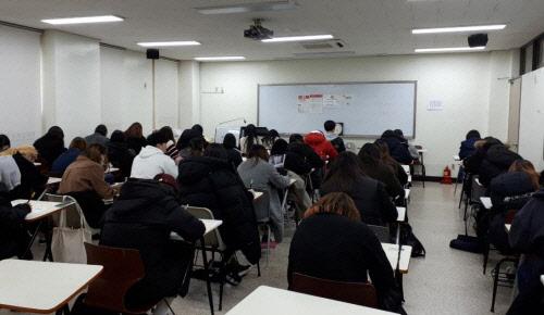 중국언어연구소 CPT시험관리위원회, 취업난 해소를 위해 다수 대학들과 MOU체결